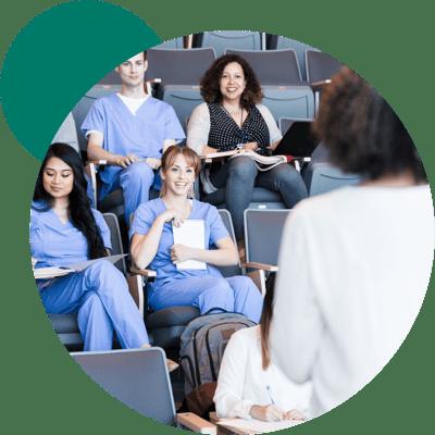 GME-Header_Clinician-Training-4