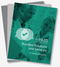i-pass-acgme-brochure-for-residency-programs