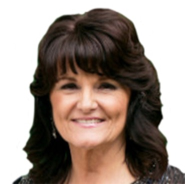 Marcia-Peterson-headshot