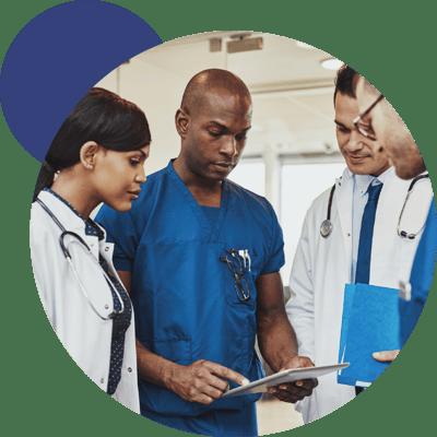 Resources_Clinician-Handoff-1