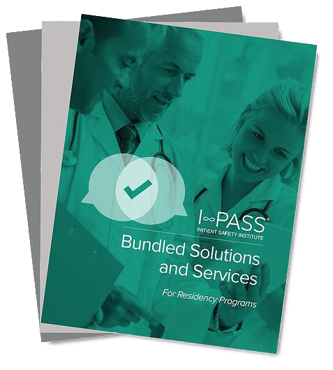 i-pass-acgme-brochure-for-residency-programs-CROP
