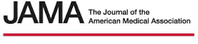JAMA_logo