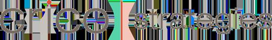 crico-logo
