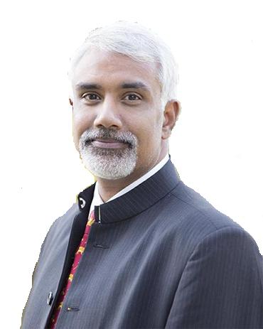 Raj-Srivastava